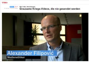 Quelle: Screenshot von Focus Online, http://www.focus.de/politik/videos/blut-folter-hinrichtungen-grausame-kriegs-videos-die-nie-gesendet-werden_vid_41291.html